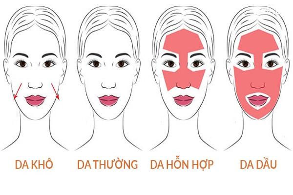 học makeup cá nhân giá rẻ