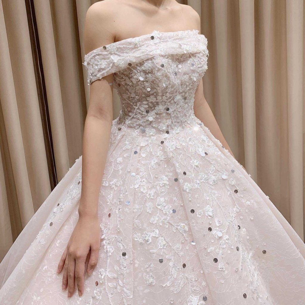 thuê áo cưới đẹp